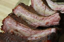 How to Master Smoked Pork Ribs