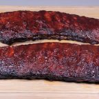 3-2-1-St-Louis-Spare-Ribs-corrected