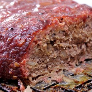 Smoked Meatloaf: The Ultimate Comfort Food