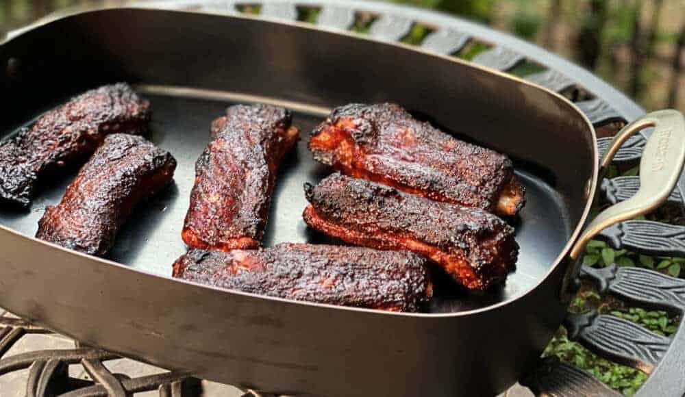 www.smoking-meat.com