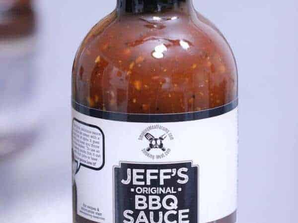 IMG 5696 sauce 600x900