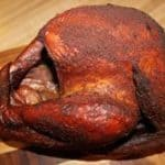Smoked-Cranberry-Brined-Turkey-052-small