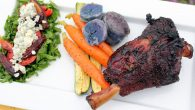 Smoked Lamb Shanks 130-1000x569