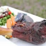 Smoked-Lamb-Shanks-145-small
