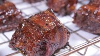 bacon-wrapped-burnt-ends