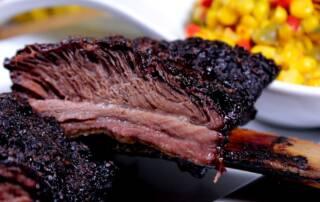 beef short rib 1000x667