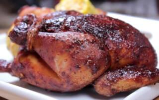 beer-brined-smoked-cornish-hen