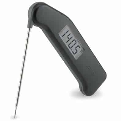 black-thermapen-150x150