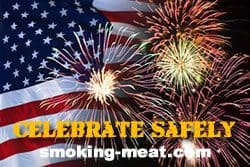 celebrate-safely-july-4th