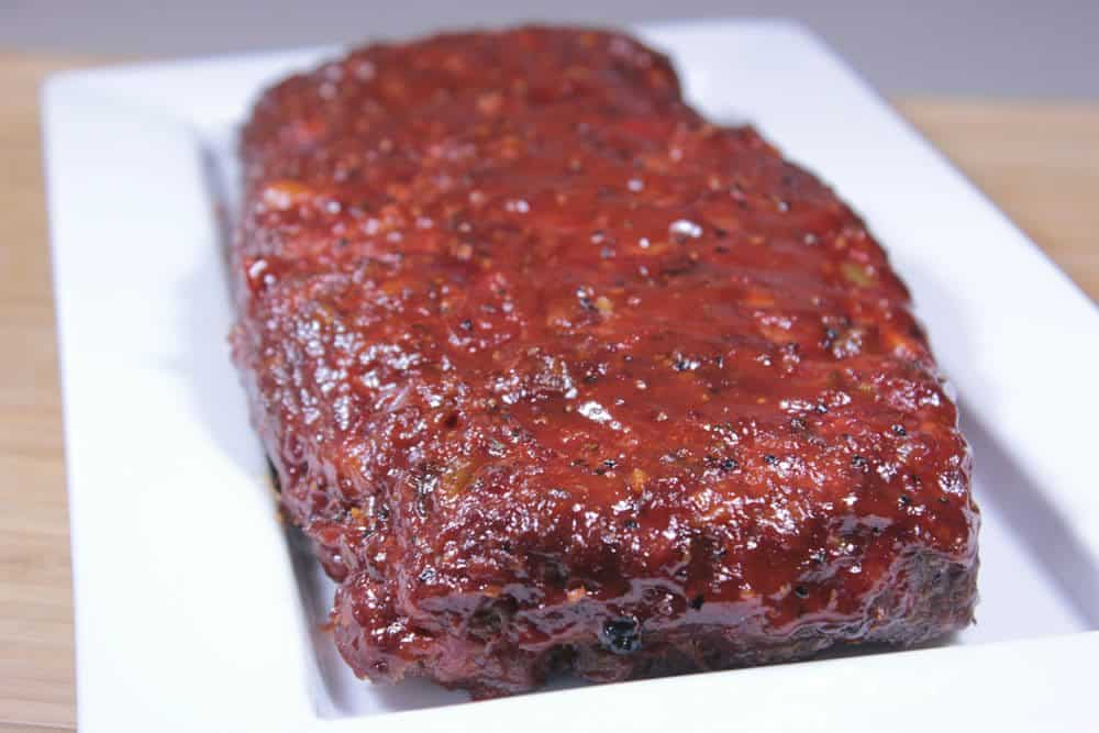 even better smoked meatloaf2