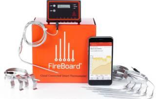 fireboard fbx11 XLBQ 1000x687