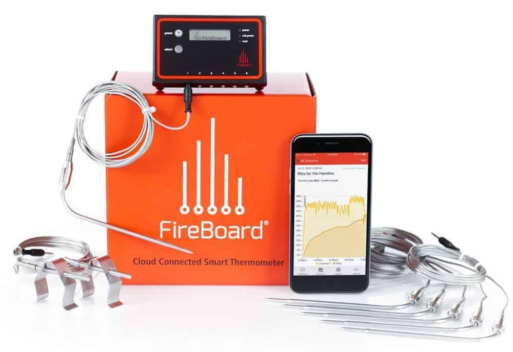 fireboard fbx11 XLBQ