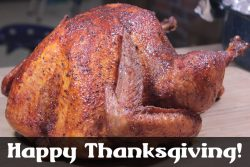 happy-thanksgiving-2014