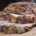 herb rubbed smoked pork loin3