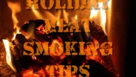 holiday-meat-smoking-tips-1000