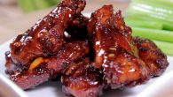 honey-barbecue-smoked-wings