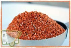 jeffs-rub-recipe