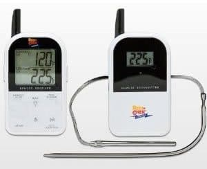 Maverick ET-732 Remote Meat Thermometer