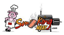 Produced by Smoking-Meat.com