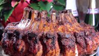pork-crown-roast-1024x683