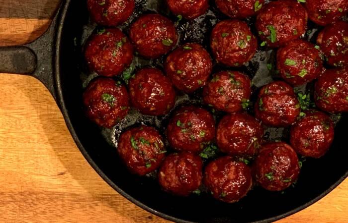 porter road meatballs 2 1440x900