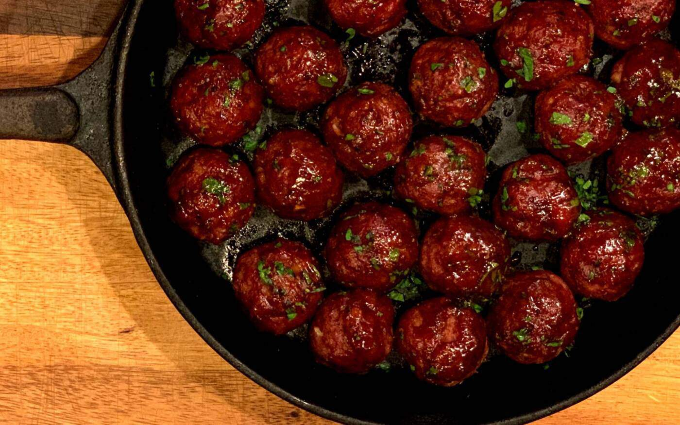 porter road meatballs 2 1440x900 scaled
