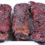 pre sliced pork ribs 575x384 1