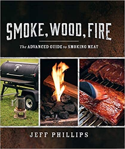 smoke-wood-fire-book-cover