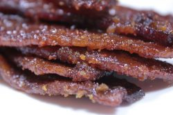 smoked-bacon-candy