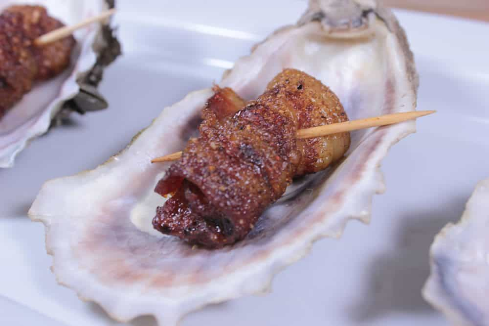 smoked-bacon-wrapped-oysters-angels-on-horseback