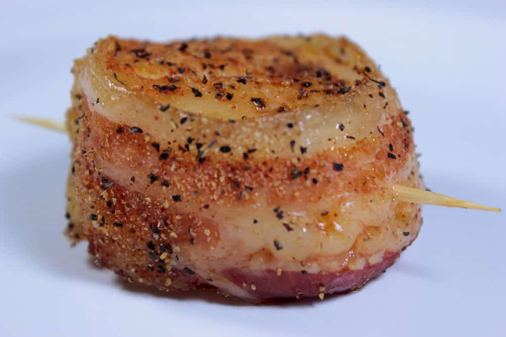 smoked-bacon-wrapped-scallops2