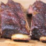 smoked beef back ribs 1 575x384 2