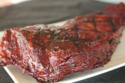 smoked-beef-country-style-ribs-1