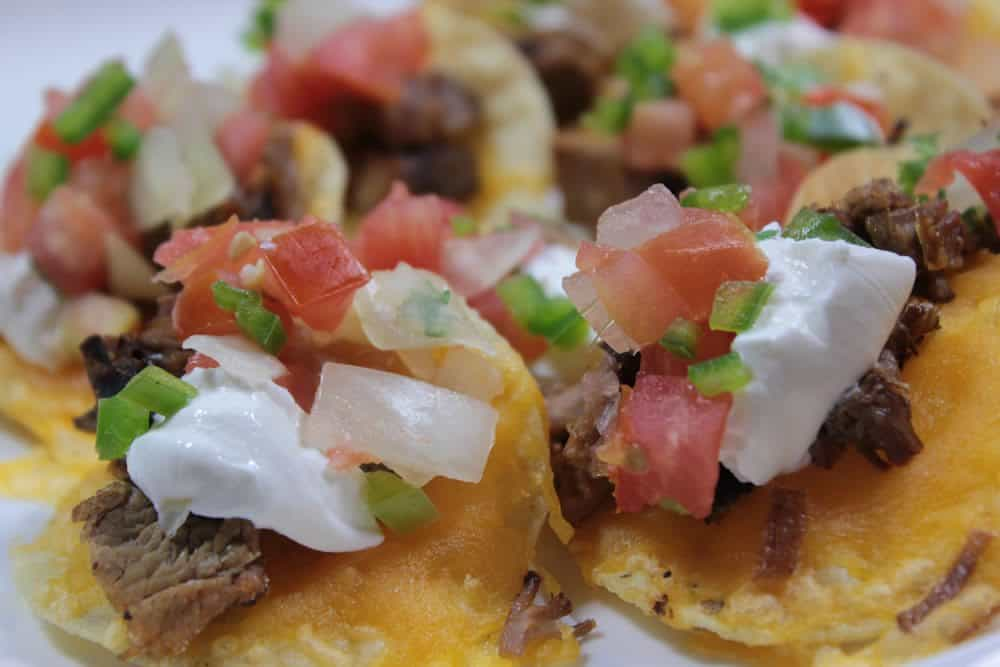 smoked-brisket-nachos-1000