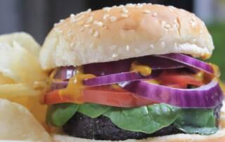 smoked-burger