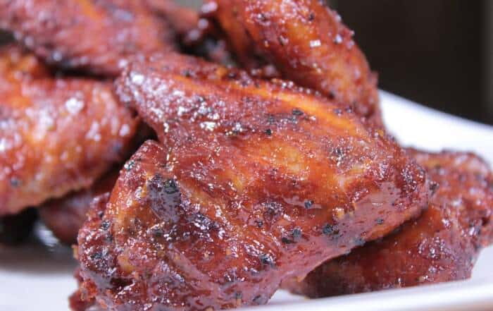 smoked-chicken-wings1