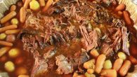 smoked-chuck-roast-with-vegetables-1000