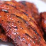smoked grilled chicken breast 2 575x384 1