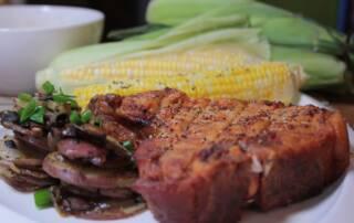 smoked-pork-chop-extra-thick