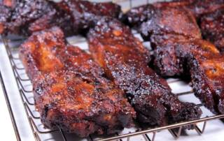 smoked-pork-country-style-ribs