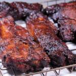 smoked pork country style ribs 575x384 1