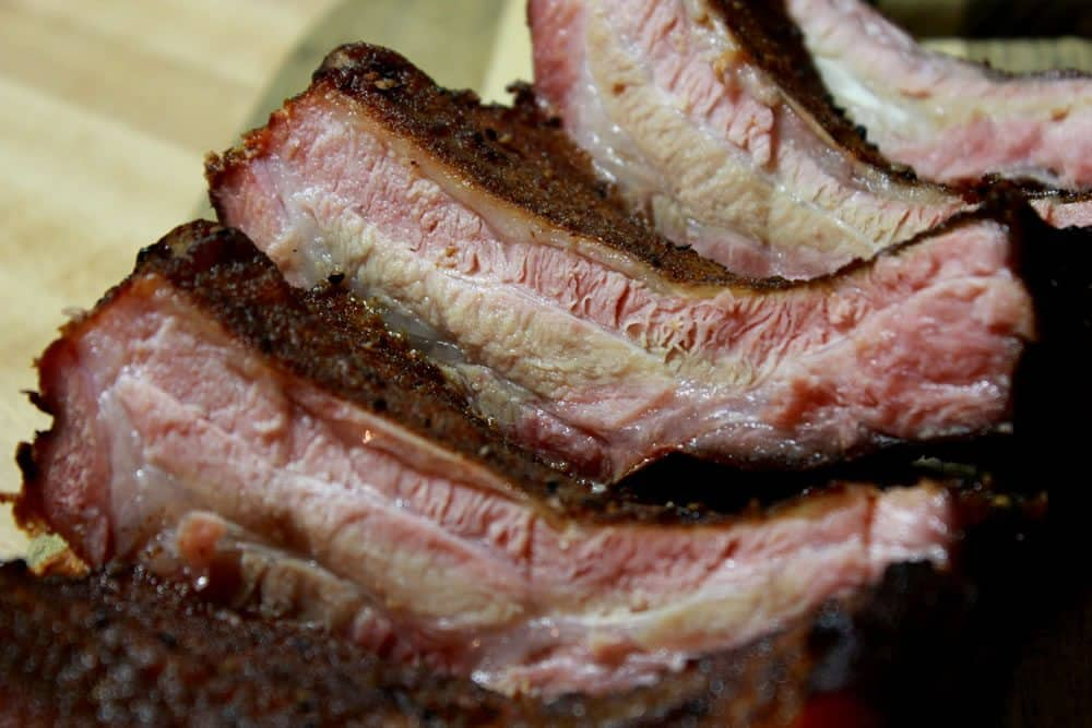 ef75a3a425 How to Master Smoked Pork Ribs - Smoking Meat Newsletter