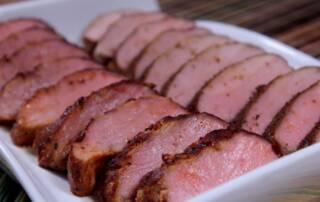 smoked-pork-tenderloin