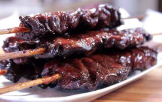 smoked-pork-tenderloin-on-a-stick