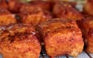 smoked-salmon-on-a-stick