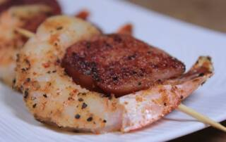 smoked-shrimp-and-sausage4