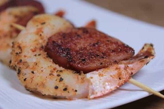 smoked-shrimp-and-sausage4