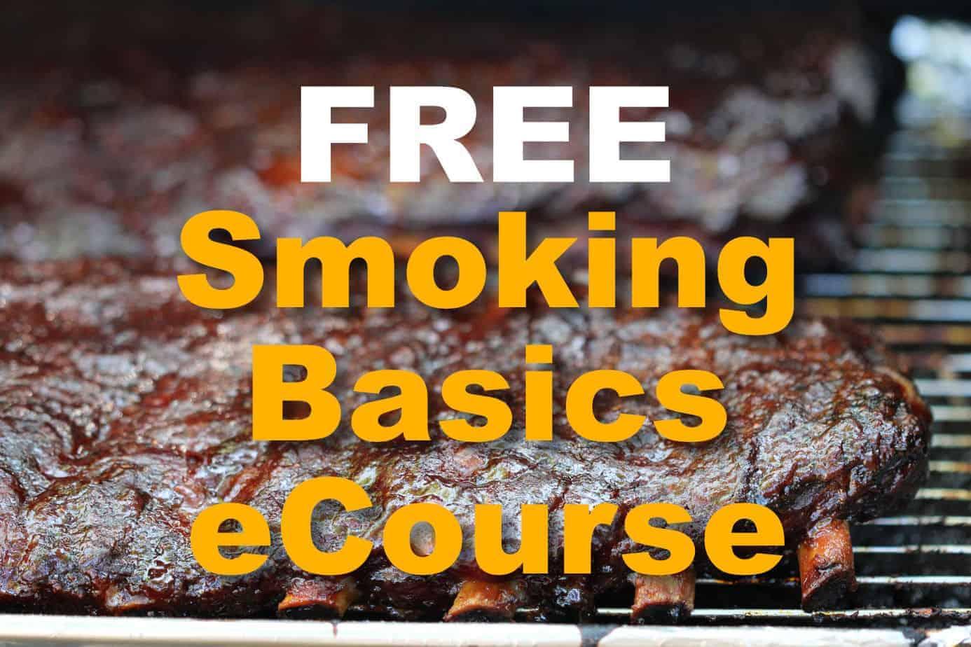 smoking basics ecourse featured 2