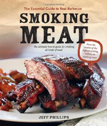 smoking-meat-book-cover