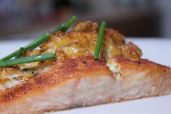 stuffed-smoked-salmon
